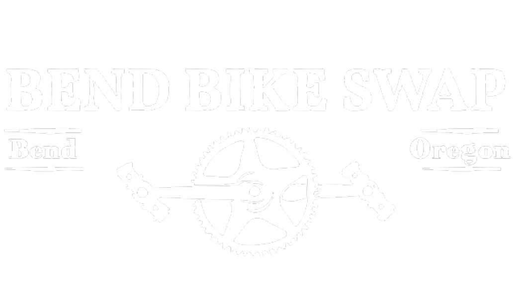 Bend Bike Swap