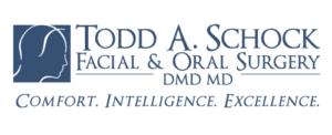 Dr. Todd Schock